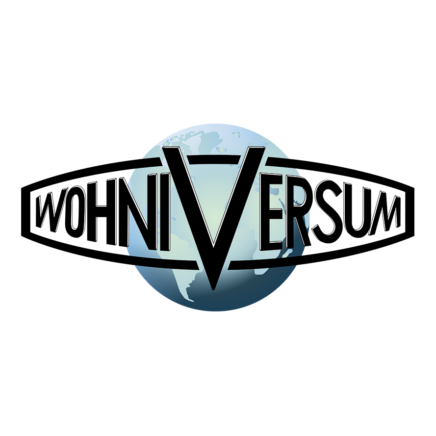 SCHWARZ_w_WVLOGO_25_notransparent